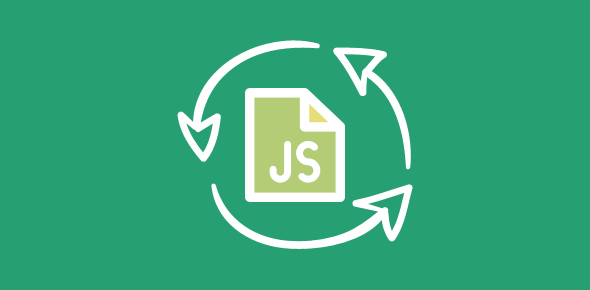 how to create modal dialog box in javascript