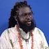 award-winning author and filmmaker, Onyeka Nwelue