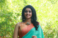 Tanya Ravichandran ~  Exclusive Celebrities Galleries 001.JPG