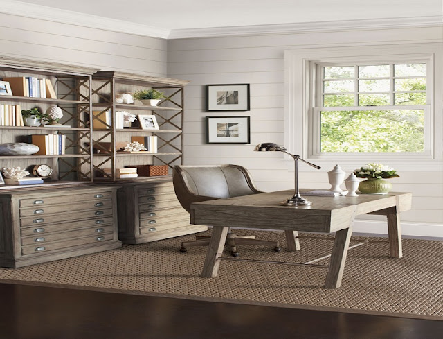 best buy home office furniture Toronto for sale online