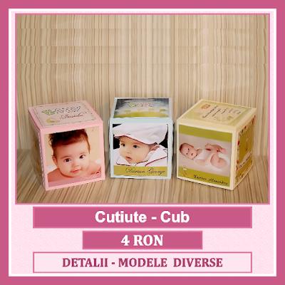http://www.bebestudio11.com/2016/12/marturii-botez-cutiute-cub-cu-foto.html