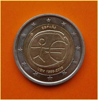 2009c - España - UEM