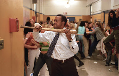 Mean Girls 2004 Tim Meadows Image 1