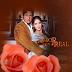 Novelas para download: Amor Real