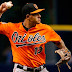 Cortos, Movimientos y Rumores de la MLB: 12 de Junio 2018