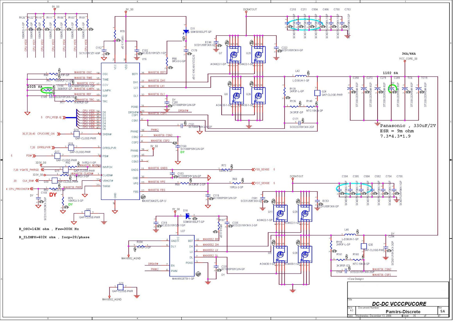 compaq wiring diagrams wiring diagrams for compaq pc wiring diagram wiring diagram compaq wiring diagrams [ 1600 x 1131 Pixel ]