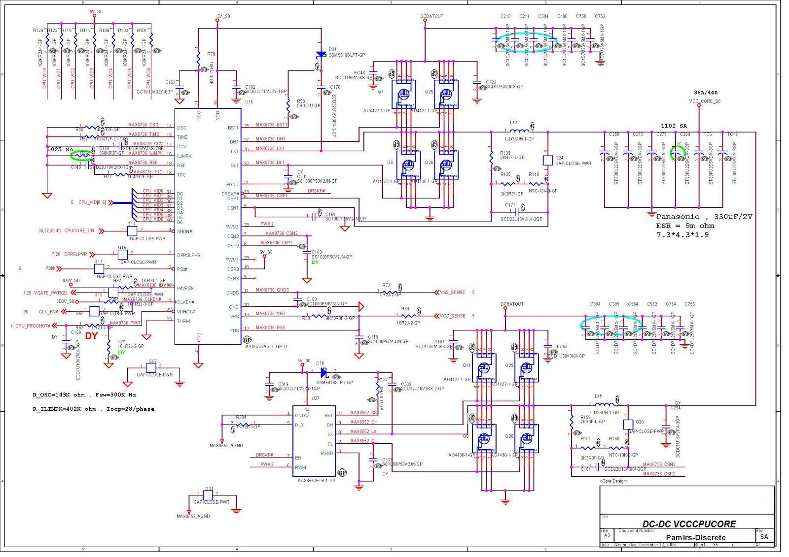 Diagram Hp 2000 Laptop Diagram Full Version Hd Quality Laptop Diagram Milsdiagram Associazionedamo It