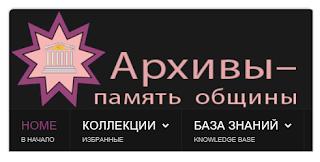 http://bahaiarc.org/2-uncategorised/2092-main-books