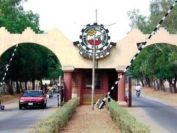 Avoid Social Vices - Provost warns COE students