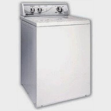 washer reviews speed queen washer reviews
