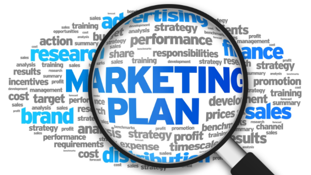 Pengertian Marketing Plan, Tujuan, Manfaat, dan Cara Menyusun Marketing Plan Lengkap
