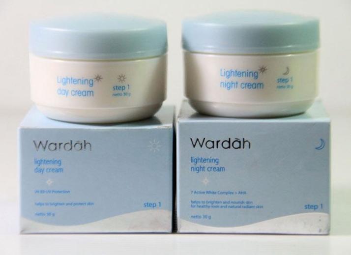 15 Merk Skincare Lokal Indonesia Terbaik Untuk Mempercantik Wajah