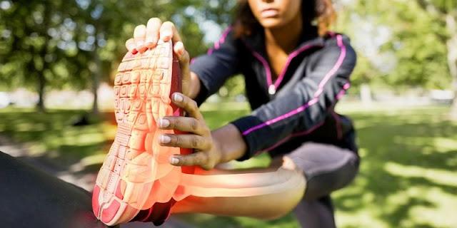 Cara dan Tips Merawat dan Menjaga Kesehatan Tulang