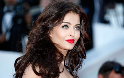 aishwarya rai event photo