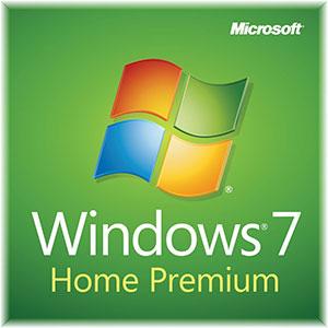 Windows 7 Home Premium Product Key 32/64Bit with Crack