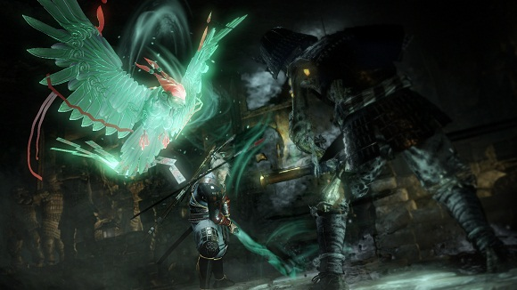 nioh-complete-edition-pc-screenshot-www.ovagames.com-5