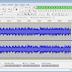 Ինչպես կտրել երգերը կամ ավելացնել տարբեր էֆեկտներ դրանց վրա