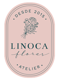 Linoca Flores