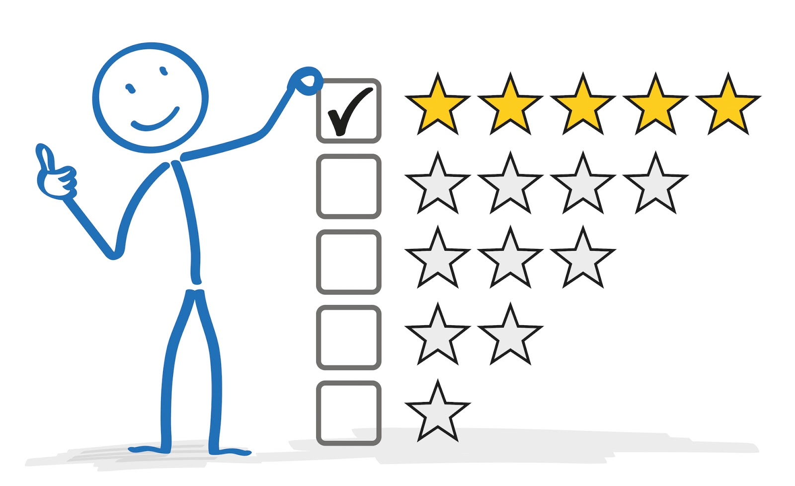 ... And Iu0027ll Say It Again, Some Of The Most Valuable And Credible  Information About The Sliding Door Company Comes From Their 5 Star Reviews.