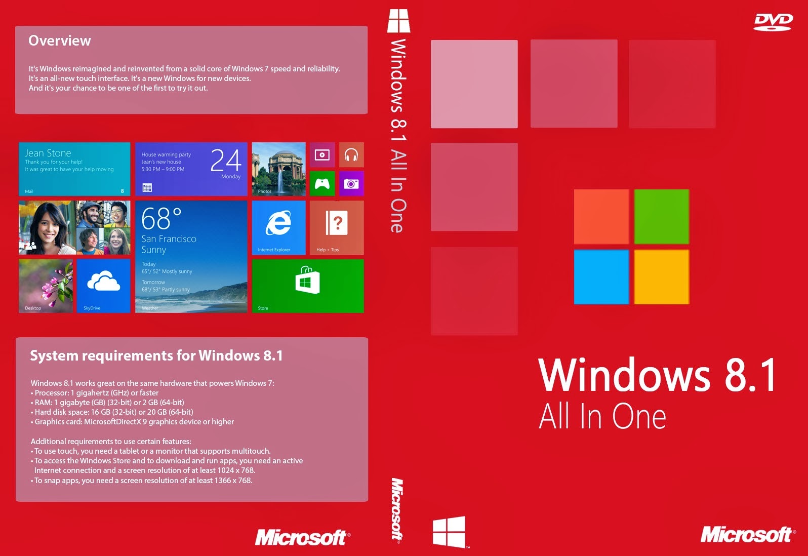 windows 7 pre activated iso direct download