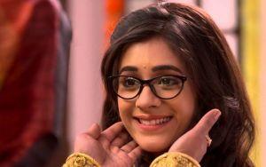 Meri Sasu Maa Serial on Zee TV Star cast promo | Photos