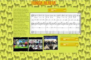 http://musicberceo.wixsite.com/funga-alafia