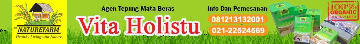 Vita_Holistu