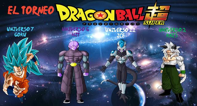 Goku Ssj4 Vs Goku Ssjd Quién Gana En Una Pelea Mi: One Piece Y Dragon Ball Y Naruto: Mayo 2016