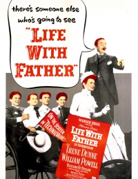 Life with Father | Bmovies