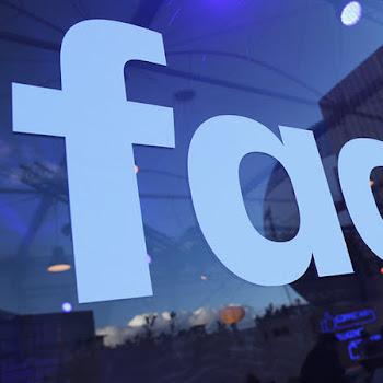 أوروبا تطالب فيس بوك بتوضيحات حول سرقة بيانات 50 مليون مستخدم