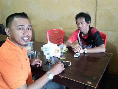 Selama Dalam Wilayah Palopo, Semua Orang Bisa Dapat Layanan Kesehatan Gratis dari UPTD JA