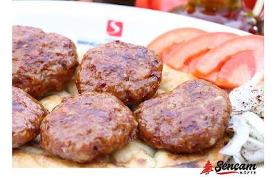 şençam köftecisi aoç fiyatları ankara iftar mekanları ankara iftar mekanları yenimahalle