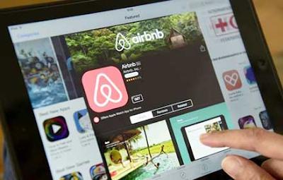 Come mostrare video viaggi su Airbnb: TUTORIAL