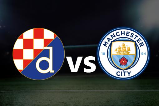 مشاهدة مباراة مانشستر سيتي ودينامو زغرب بث مباشر بتاريخ 01-10-2019 دوري أبطال أوروبا