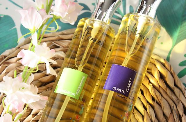 huile-clarte-altearah-bio