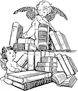 Estikçe, Baha, Kitap, kitap hediyesi
