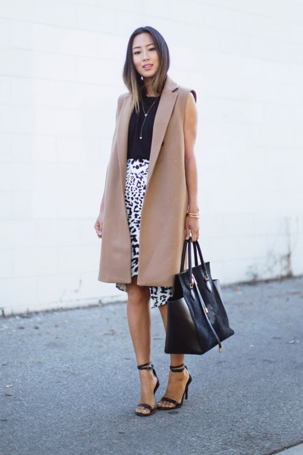 Fall Fashion Trends Tips For Women Fashion Dress In The Present