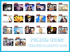 20 Folder Icons Anime Naruto Shippuden (Windows 7, 8, 10) Pack 2