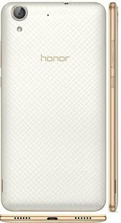 SMARTPHONE HUAWEI HONOR HOLLY 3 - RECENSIONE CARATTERISTICHE PREZZO