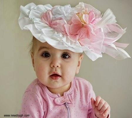 Collection de photo petit bébé mignon