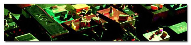 http://www.manualguitarraelectrica.com/p/orden-pelades-efectos.html