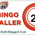 Bingo Caller Pro 1.44.1 For Windows