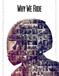 Why We Ride | Bmovies
