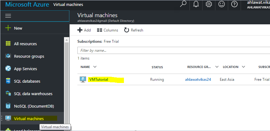 how to connect virtual machine to wifi