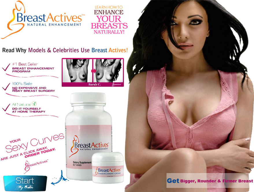 do boob enhancement creams work jpg 1080x810