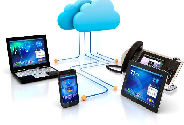 Penjelasan Tentang VoIP Lengkap dan Jelas | Materi TKJ