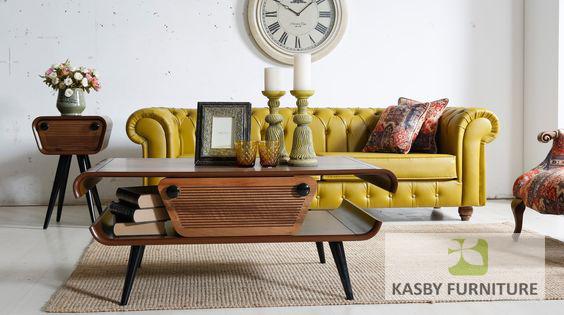 Dengan harga furniture  yang bersaing serta kualitas yang bagus. di buat dengan  material kayu  dan fabric, furniture  jepara ini terlihat klasik tapi berkesan  mewah dan elegant sangat cocok di tempatkan di ruang tamu yang mengusung konsep desain interior klasik maupun modern, atau ruang favorit anda. sofa tamu ini adalah produk mebel jepara berkualitas tinggi yang kami tawarkan untuk anda dengan harga yang sangat terjangkau, dan set kursi sofa tamu klasik mewah terbaru ini kami jamin memiliki kualitas produk yang baik karena kami memproduksinya menggunakan bahan-bahan yang berkualitas dan dikerjakan oleh tenaga kami yang sangat mahir dan berpengalaman dalam bidang pembuatan produk mebel sofa dan kursi tamu.
