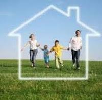 Assicurazione sulla casa per il mutuo: convenienza, da cosa copre