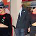 FOTOS HQ: Lady Gaga saliendo de academia de baile en New York - 14/05/17