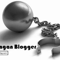 Tantangan Seorang Blogger Yang Perlu Kamu Ketahui